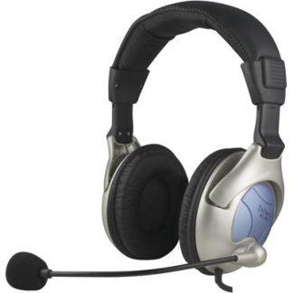 Kuulokemikrofoni LH-69