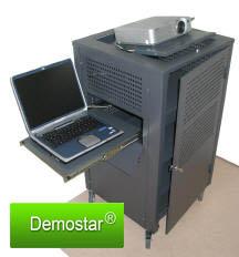 demostar-1500