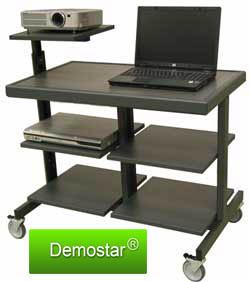 demostar-903