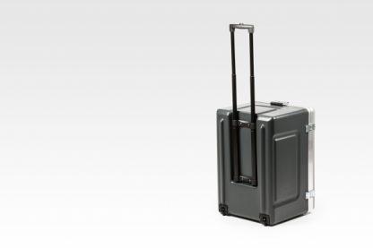 latauslaukku