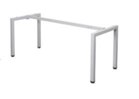 pöydänrunko