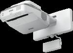 Epson EB-695Wi Sormikosketusprojektori