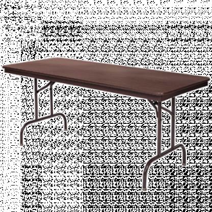 taittopöytä
