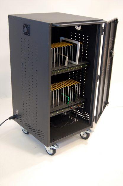 Demostar USB