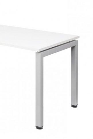 pöydänkansi
