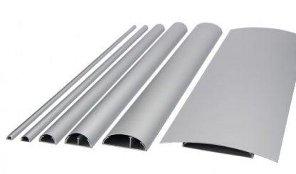 alumiinikouru